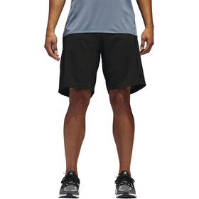 adidas Supernova Dual Shorts Men black
